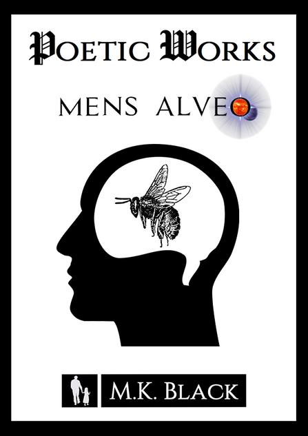Mens Alveo
