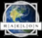 The Raelon Institute Anarkand Logo
