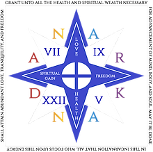 the_light_ritualistic_sigil_of_the_templ