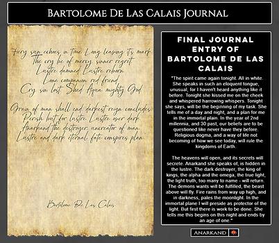 De Las Calais Journal.png