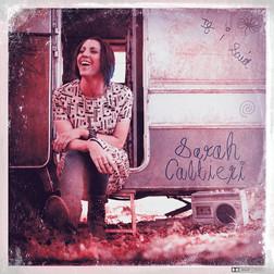 if i said sarah caltieri album.jpg