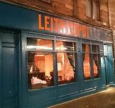 leith depot.jpg