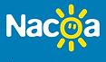 Nacoa Logo.png