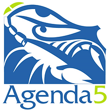 Official Agenda 5.png