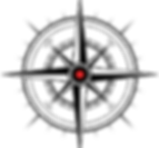 Compass Anarkand Logo
