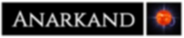 anarkand logo.png