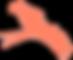 Orange Kite Logo.png