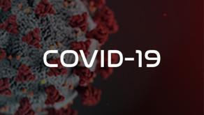 Covid-19 Statement