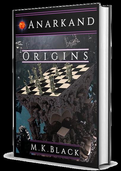 Origins mockup 2.png