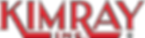 Kim_logo_MR_S_.png