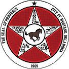 Mustang City Seal.jpg