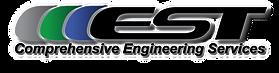 Official EST Logo Black Flat.png