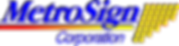 METRO SIGN LOGO COLOR.png