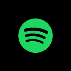 Push Farther Project on Spotify