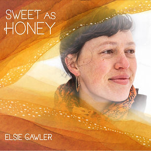 Sweet As Honey - high+res+cover.jpg