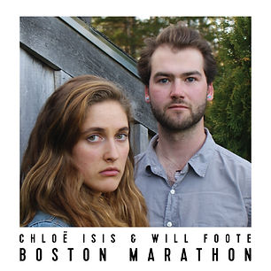 Boston Marathon Album Art-1.jpeg