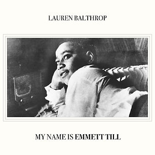 Lauren Balthrop Emmett Till Artwork.jpg
