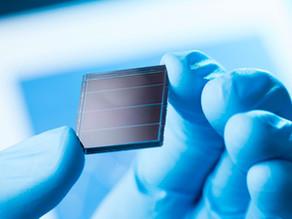 ¿Qué son las celdas solares fotovoltaicas?