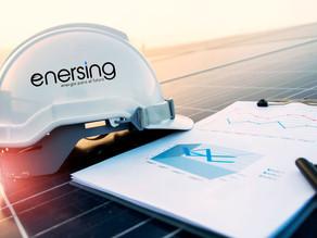 Energía solar fotovoltaica en México