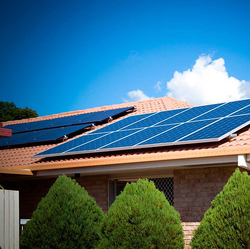 Paneles-solares-en-Queretaro---Enersing-