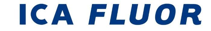 Cliente ICA FLUOR - Enersing