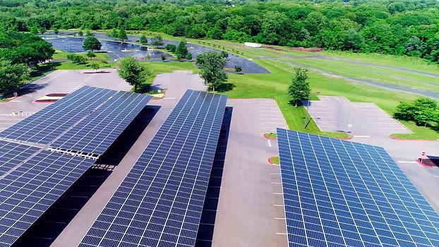Estacionamientos-solares---Enersing.jpg