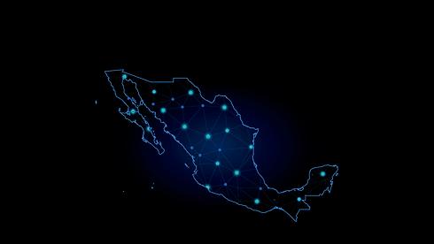 Instalaciones de paneles solares en todo México - Enersing