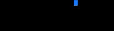 Logo de Enersing