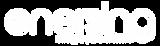 Logo de empresa Enersing