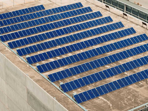 Dónde comprar paneles solares en 2021