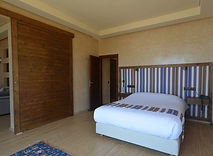"Suite Lodge GL ""Addax"""