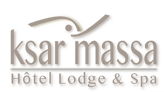 Ksar Massa Hotel Lodge & Spa