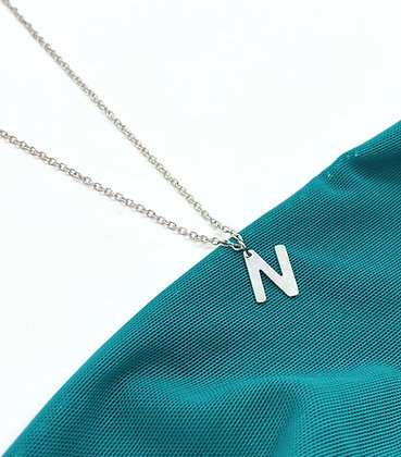 MY FOREVER NECKLACE