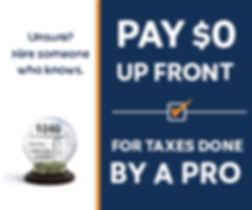 Refund Transfer Web Banner 300x250.jpg