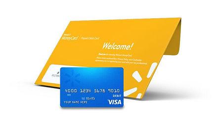 walmart card and envelope.jpg