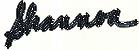 Signature.Transparent.png