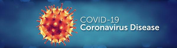 Covid-19-header.jpg