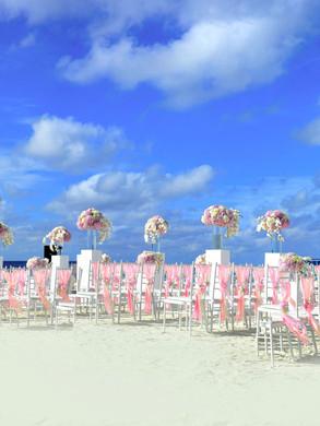 חתונה 8.jpg