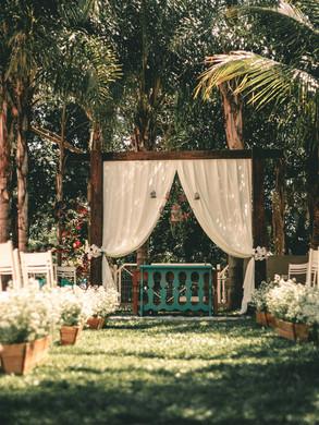 חתונה 2_1.jpg