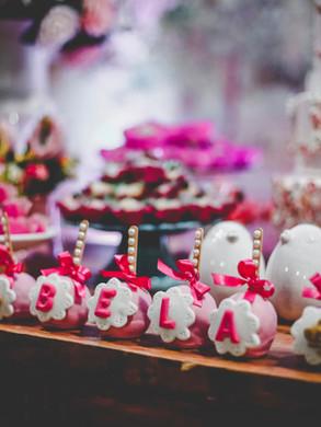 חתונה 6.jpg