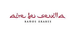 Aires de Sevilla