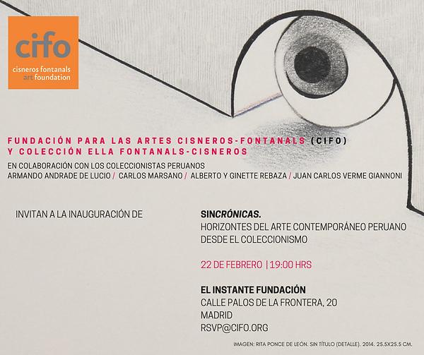 SinCronicas-Invitacion-Digital- 22F.png