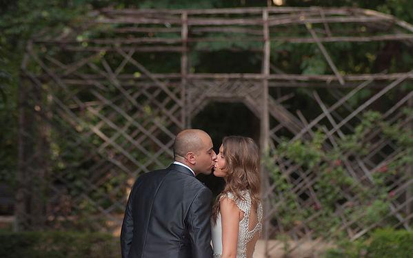 fotografo boda,fotografo boda granada,video boda,video granada,mejor fotografo de boda