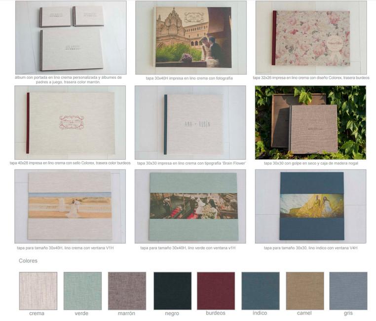 reportaje boda granada, album boda granada, fotografo boda, fotografo boda granada, precio fotografo para boda
