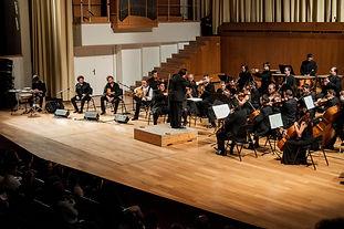 Fotografias Vicente Amigo y Orquesta Granada