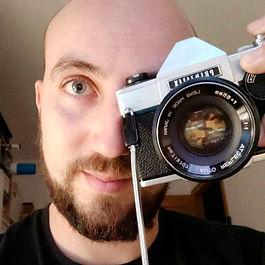 Raul-Aguilera-Fotografo-boda-Granada.jpg