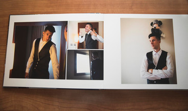 fotografo granada,reportaje boda granada,reportaje foto y video boda, precio fotos boda, fotografo para boda