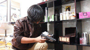 raul aguilera, raul aguilera foto y video, raul fotografo,raul granada