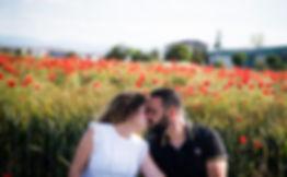 reportaje de boda, fotografo granada, fotografo de boda, reportaje boda