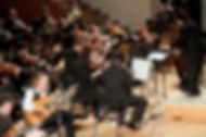 Vicente Amigo y Orquesta Sinfónica Granada